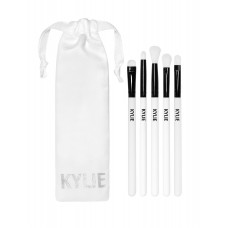 Kylie Brush Set