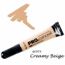 L.A Girl PRO.Conceal