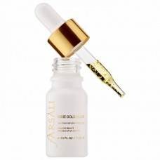 Farsali Gold Elixer 30ml.